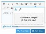 Screenshot_20200724_165905.jpg