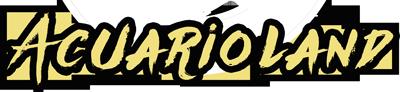 logo-acuarioland.png