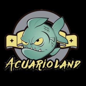 acuarioland.com